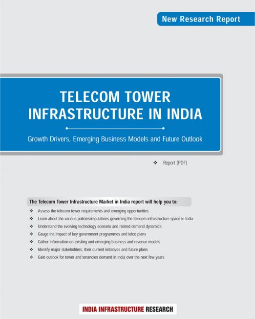 report-Telecom-Tower-Infrastructure-in-India-1