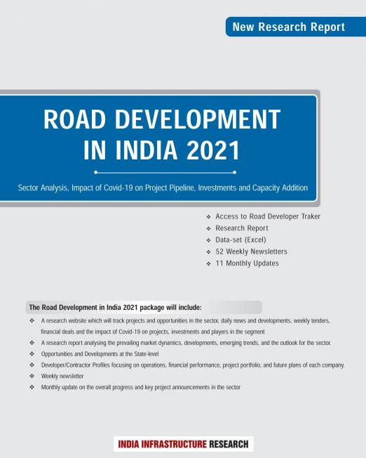 report-Road-Development-in-India-2020-1