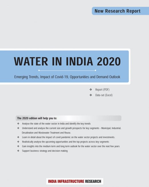 report-water-in-india-2020-1