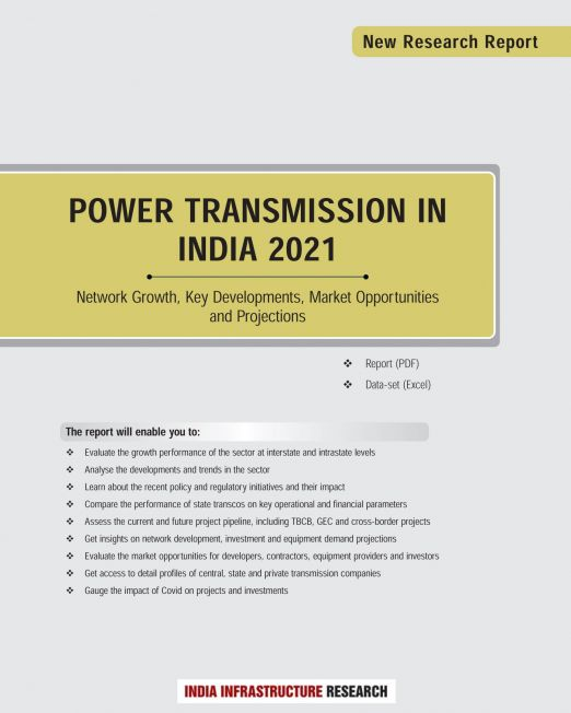 Power-Transmission-in-India-2021-1