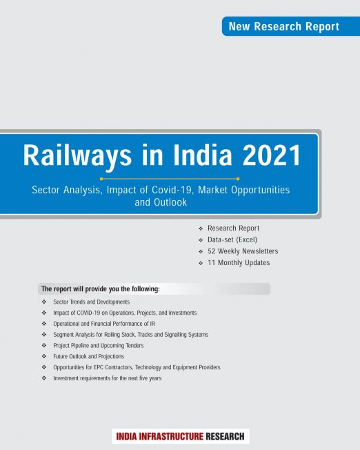 Railways-in-India-2021-brochure-(1)-1