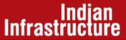 https://indiainfrastructure.com/wp-content/uploads/2020/12/Indianinfra-logo.jpg
