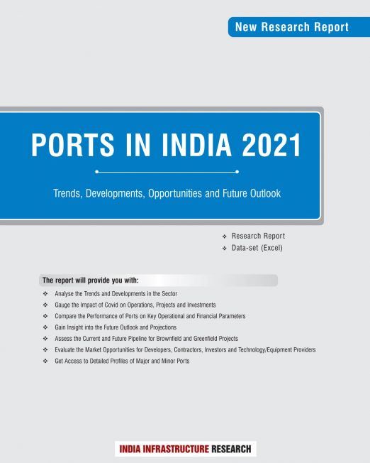 Table-of-Contents---Ports-2021---INR-1