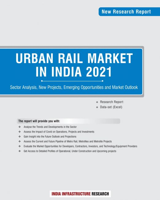 Urban-Rail-Market-In-India-2021-1