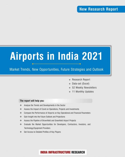 report-Airports-in-India-2021-1