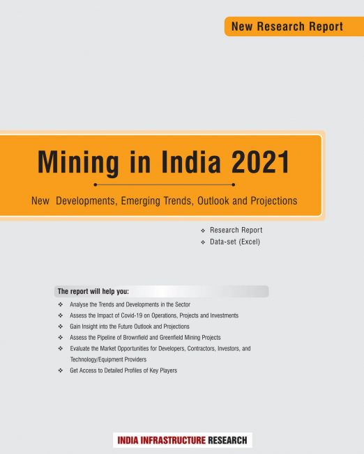report-Mining-in-India-2021-1