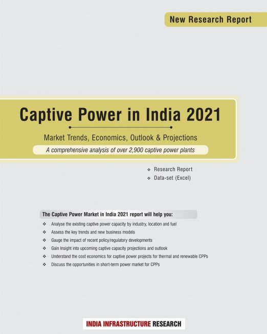 Captive-Power-in-India-2021-brochure-1