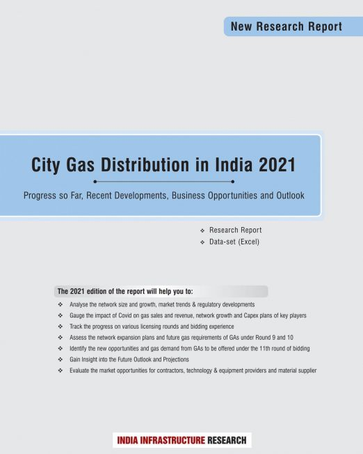City-Gas-Distribution-in-India-2021-1
