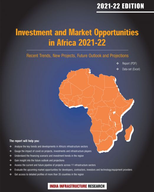 Table-of-Contents---Africa-2021---INR-1