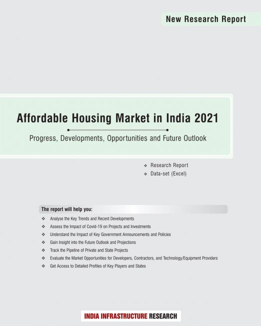 Affordable-Housing-Market-in-India-2021-(1)-1