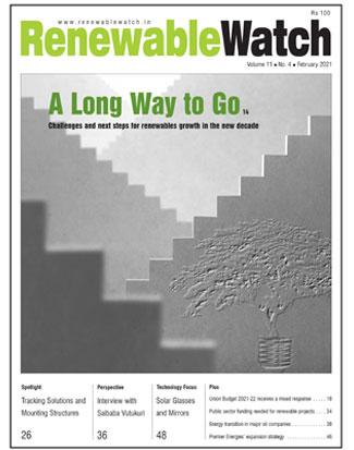 RW-magazine-cover-Feb2021