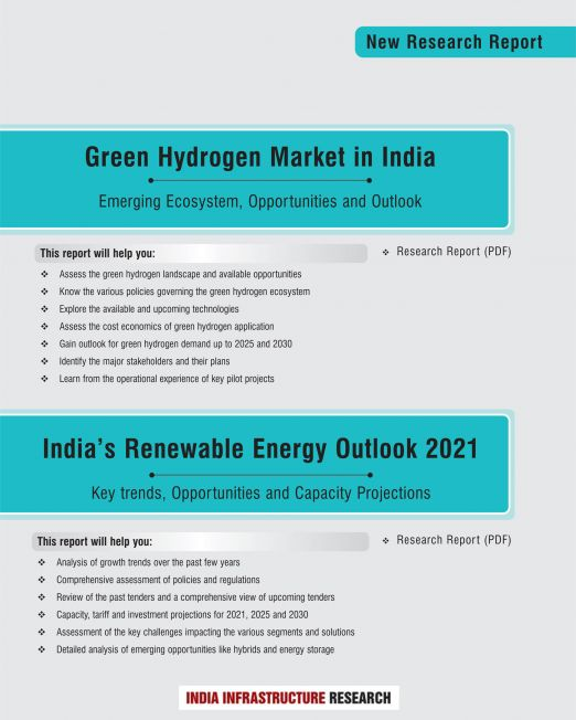 Table-of-Content_Green-Hydrogen+India's-Renewable-Energy-Outlook-2021-1