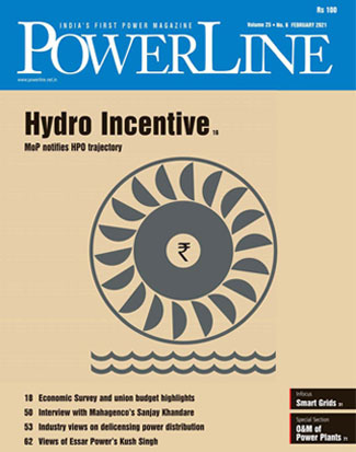 powerline-magazine-cover-feb2021