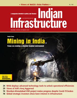 II-magazine-cover-March2021