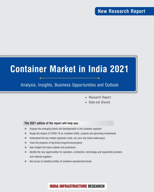 Table-of-Contents---Container-Market-2021---INR-1