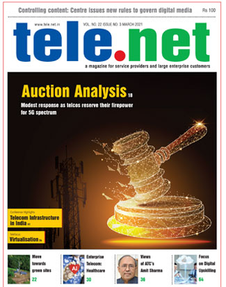 Tele-magazine-cover2021