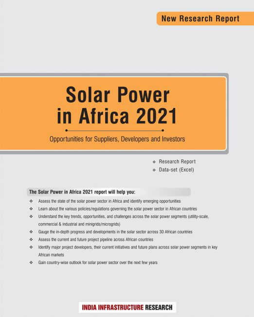 Table-of-Contents---Solar-Power-Africa-2021---INR-1