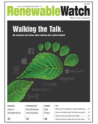 RW-Magazine-cover-May