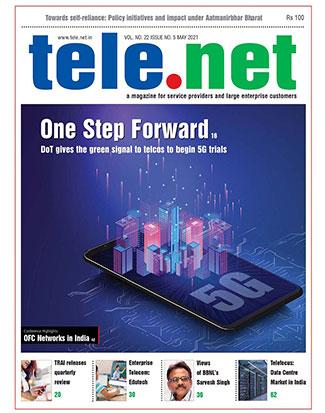 Tele-magazine-cover2021-may