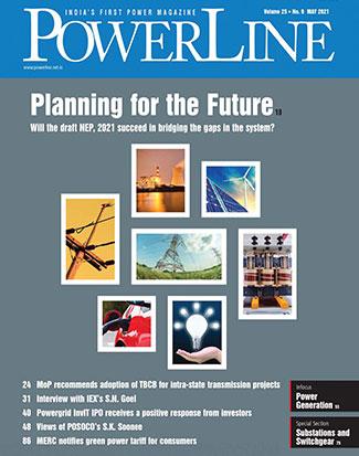powerline-magazine-cover2021-may