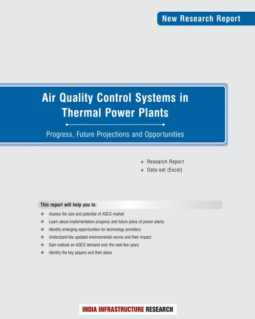 Air-Quality-Control-Systems-in-Thermal-Power-Plants_INR_brochure-(1)-1