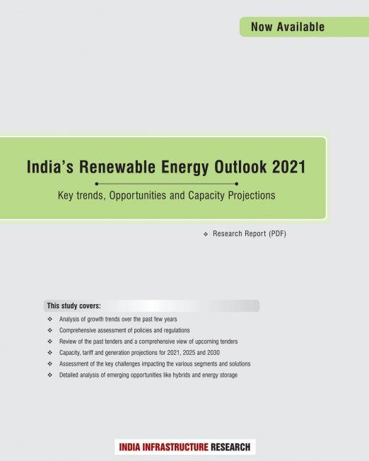 India's-Renewable-inr-1