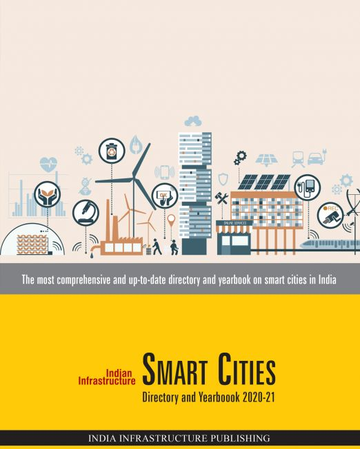Smart City (1)