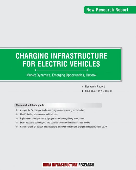 Charging-Infrastructure-for-Electric-Vehicles_brochure_INR-(1)-1