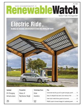 RW-Magazine-cover-august201