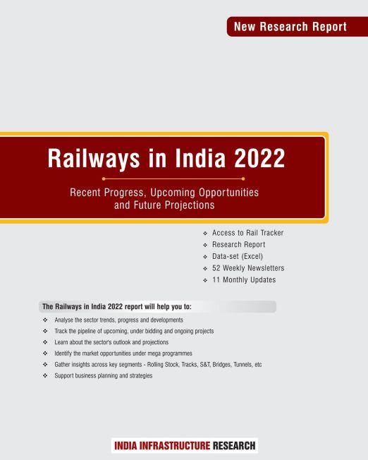 Railways-in-India-2022_brochure_INR-(2)-1