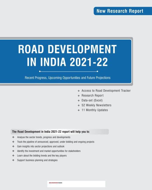 Road-Development-in-India-2021-22_17-Oct_2021_Layout-1-1
