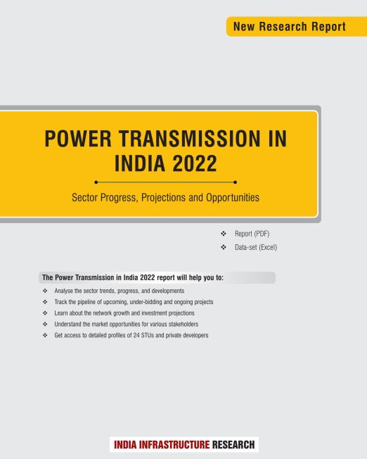 Table-of-Contents---Power-Transmission-in-India-2022-1